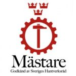 Logotyper-staende-267x300